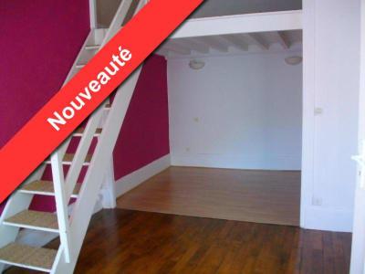 Appartement Lyon - 2 pièce(s) - 45.18 m2
