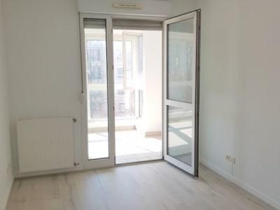 Lyon - 4 pièce(s) - 99,44 m2