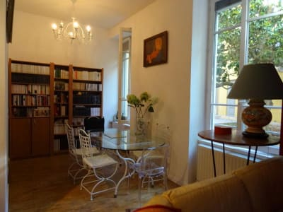 Lyon-4eme-arrondissement - 2 pièce(s) - 65 m2