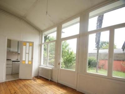 Maison Bordeaux - 4 pièce(s) - 96.7 m2
