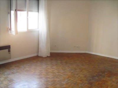Appartement Lyon - 2 pièce(s) - 58.0 m2
