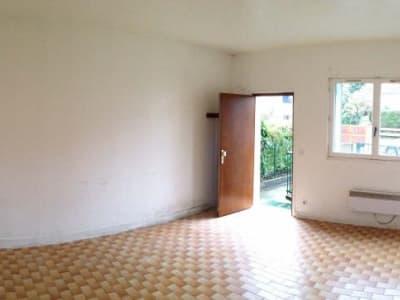 Palaiseau - 1 pièce(s) - 34 m2