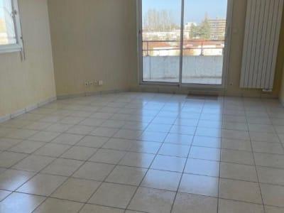Appartement Dijon - 3 pièce(s) - 60.93 m2