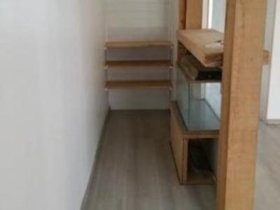 Mareuil Sur Ourcq - 5 pièce(s) - 110 m2