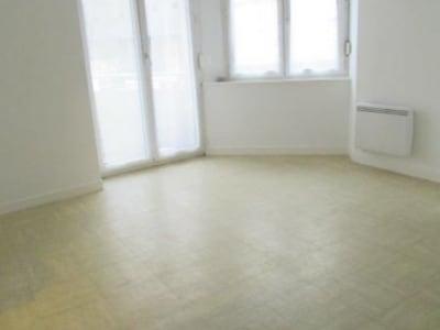Brest - 1 pièce(s) - 26 m2
