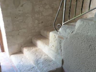 Lectoure - 5 pièce(s) - 140 m2