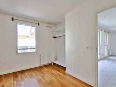 Lyon 08 - 2 pièce(s) - 47 m2 - 1er étage
