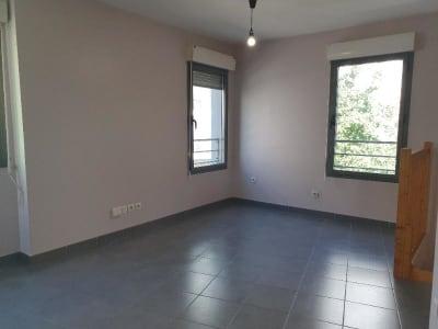 Appartement Lyon - 3 pièce(s) - 63.4 m2