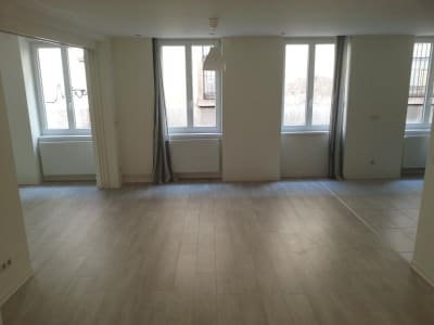 Strasbourg - 3 pièce(s) - 82 m2