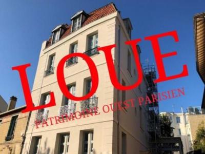 St Germain En Laye - 10 pièce(s) - 350 m2