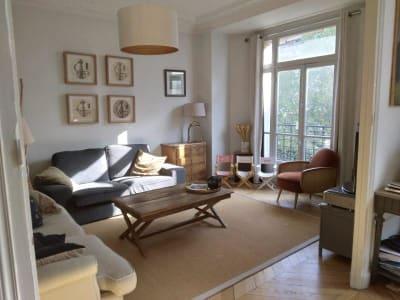 Appartement Boulogne - 6 pièce(s) - 127.9 m2