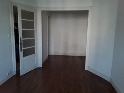 Appartement Lyon - 1 pièce(s) - 31.5 m2