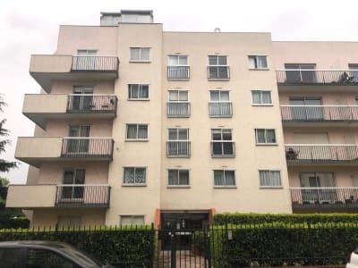 Maisons Alfort - 1 pièce(s) - 31.6 m2