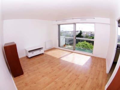 Maisons Alfort - 1 pièce(s) - 32 m2