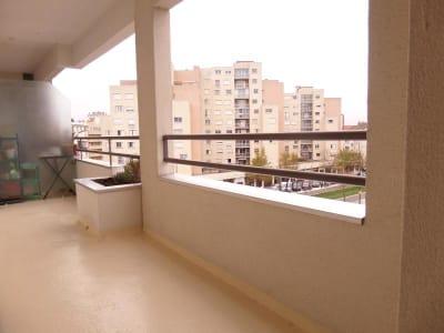 Appartement Dijon - 2 pièce(s) - 55.7 m2