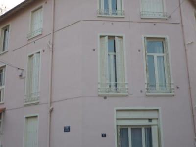 Appartement Lyon - 1 pièce(s) - 29.77 m2