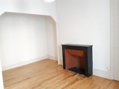 Appartement Grenoble - 1 pièce(s) - 35.0 m2