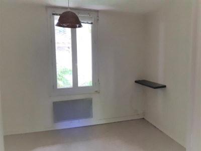 Appartement Grenoble - 1 pièce(s) - 17.83 m2