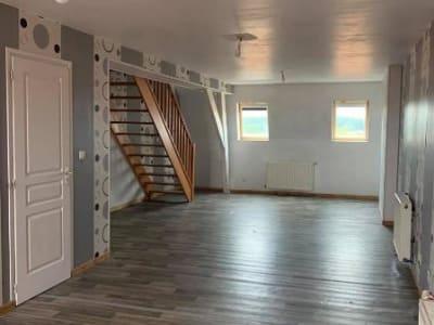 Appartement Saint-omer - 4 pièce(s) - 69.0 m2