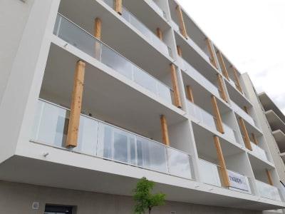 Appartement Cenon - 2 pièce(s) - 43.25 m2