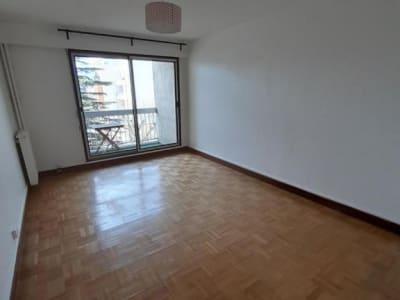 Appartement Boulogne - 2 pièce(s) - 51.05 m2