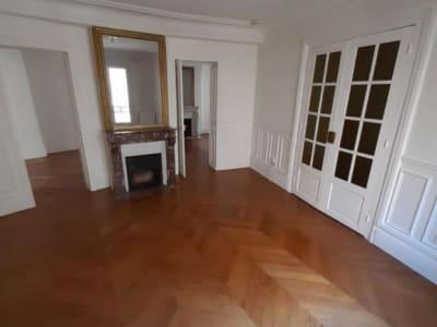 Appartement Paris - 4 pièce(s) - 64.39 m2