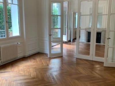 Appartement Paris - 4 pièce(s) - 103.64 m2