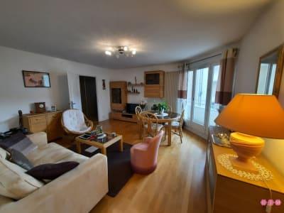 Appartement Poissy 2 pièce(s) 53 m2