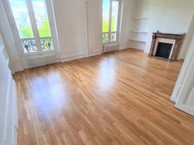 Neuilly Sur Seine - 2 pièce(s) - 50 m2