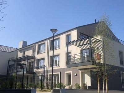 Claye Souilly - 3 pièce(s) - 60 m2