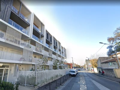 Location parking Marseille 8ème (13008)