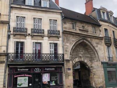 Appartement Dijon - 3 pièce(s) - 65.75 m2