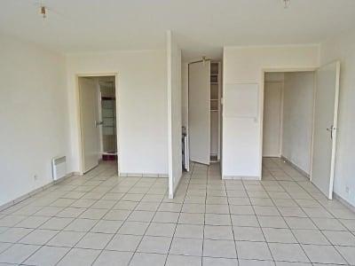 Appartement Toulouse - 1 pièce(s) - 31.0 m2