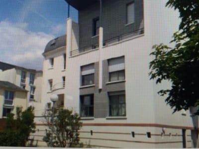 Compiegne - 3 pièce(s) - 71.24 m2 - 2ème étage