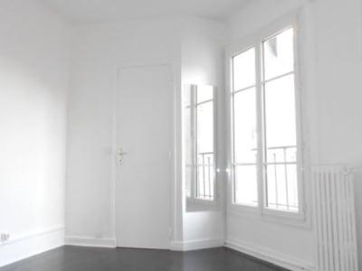 APPARTEMENT PARIS 18 - 1 pièce(s) - 16 m2