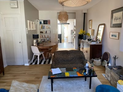 Maison Lomme 8 pièce(s) 135 m2