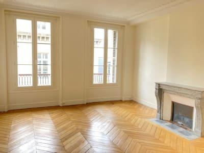 Appartement Paris - 4 pièce(s) - 115.14 m2