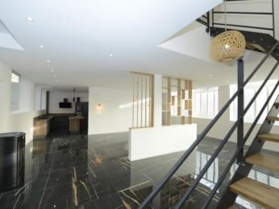 Oyonnax - 7 pièce(s) - 217 m2