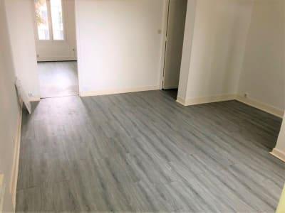 Maisons Alfort - 2 pièce(s) - 37 m2