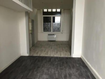 Armentieres - 1 pièce(s) - 35.57 m2