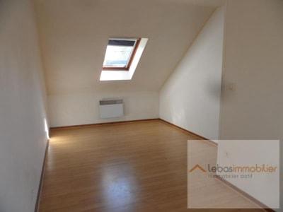 Yvetot - 2 pièce(s) - 41 m2