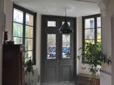 Maison de maître Niort 15 pièce(s) 299 m2