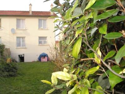 Maison Niort 4 pièce(s) 98 m2