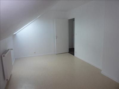 Vente appartement PLEUMELEUC (35137)