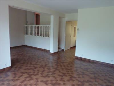 Vente maison / villa RENNES (35000)