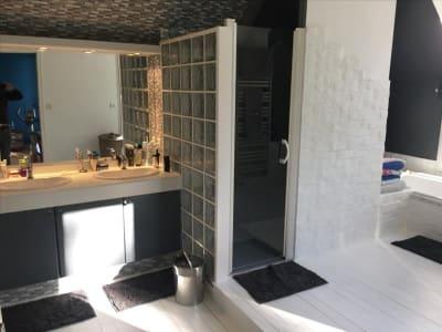 Vente de prestige maison / villa PACE (35740)