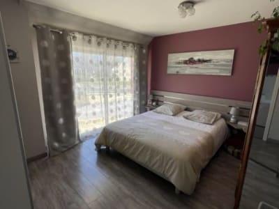 Vente maison / villa SENS DE BRETAGNE (35490)