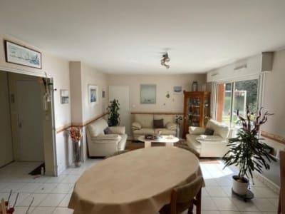 Vente appartement BETTON (35830)