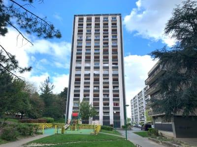 Appartement Sarcelles 3 pièce(s) 73 m2