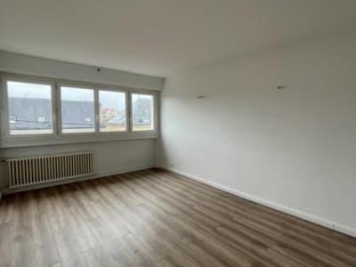 Houilles - 3 pièce(s) - 57.06 m2